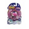 Игрушку 1 Toy Хома Дома, хомячок (5х3,2х3см) розовый, купить за 700руб.