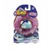 Игрушку 1Toy Хома Дома, хомячок голубой (5х3,2х3 см), купить за 720руб.