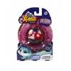 Игрушку 1Toy Хома Дома (5х3,2х3 см) хомячок красный, купить за 700руб.