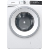 Машину стиральную Gorenje WA62S3, белая, купить за 22 875руб.