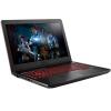 Ноутбук Asus FX504GM-E4129T , купить за 97 905руб.