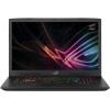 Ноутбук Asus GL703GM-E5108T , купить за 91 465руб.