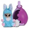 Игрушку 1Toy Bush baby world, Адеро (Т13948) со спальным коконом, купить за 1260руб.