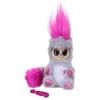Игрушку 1Toy Bush baby world, Фрейлина Леди Лулу (Т13951) гребень, купить за 970руб.