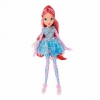 Кукла Winx Club Секрет Тайникс, Блум (IW01681800), 28 см, купить за 2 410руб.