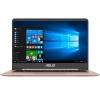 Ноутбук Asus UX410UF-GV099T , купить за 60 410руб.