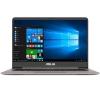 Ноутбук Asus UX410UF-GV074T , купить за 60 250руб.