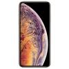 Смартфон Apple iPhone XS Max 256GB Золотистый (MT552RU/A), купить за 97 910руб.