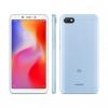 Смартфон Xiaomi Redmi 6A 2Gb/16Gb, синий, купить за 6 285руб.