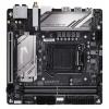 Материнскую плату Gigabyte Z390 I AORUS PRO WIFI mini-ITX, купить за 11 400руб.