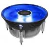 Кулер Cooler Master I70C PWM RR-I70C-20PK-R1 S115x, купить за 610руб.