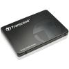 Ssd-накопитель SSD TS128GSSD340K 128Gb, SATAIII, купить за 4750руб.