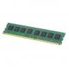 Модуль памяти Geil GG38GB1600C11S (DDR3L DIMM, 1x 8 Гб, 1600 МГц, CL11-11-11-28), купить за 2 815руб.