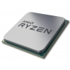 AMD Ryzen 3 2300X Pinnacle Ridge (AM4, L3 8192Kb, Tray), купить за 5 980 руб.