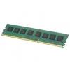 Модуль памяти GeIL DDR3L 2048Mb 1600Mhz (GG34GB1600C11S), купить за 790руб.