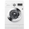 Машину стиральную LG F1096SD3, белая, купить за 21 875руб.