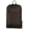 Рюкзак Hama Manchester Notebook Backpack 17.3, коричневый, купить за 1 985руб.
