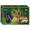 Набор для научных экспериментов Step puzzle Школа волшебства 120 фокусов, купить за 2 190руб.