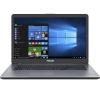 Ноутбук Asus A705UB-GC119 , купить за 42 335руб.