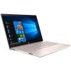 Ноутбук HP Pavilion 14-ce0037ur , купить за 43 365руб.