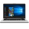 Ноутбук Asus X405UA-EB920 , купить за 28 020руб.