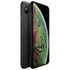 Смартфон Apple iPhone XS Max 64Gb (MT502RU/A), серый космос, купить за 83 770руб.
