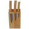 Набор ножей Winner 4 предмета WR-7311 (керамические), купить за 1 310руб.