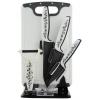 Набор ножей Winner 6 предметов WR-7318 (керамические), купить за 1 690руб.