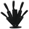 Набор ножей Winner 6 предметов WR-7349 (сталь), купить за 1 910руб.