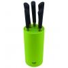 Набор ножей Winner 6 предметов WR-7350 (сталь), купить за 1 930руб.