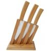 Набор ножей Winner 4 предметов WR-7312 (керамические), купить за 1 865руб.