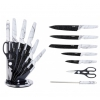 Набор ножей Winner WR-7355, купить за 1 300руб.