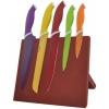 Набор ножей Winner  WR-7329, купить за 1 280руб.