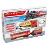 Игрушки для мальчиков Играем вместе, Железная дорога  Красная стрела (A144-H06045-R), купить за 1080руб.