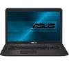 Ноутбук Asus X756UA-T4613D , купить за 35 545руб.