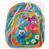 Рюкзак детский Играем вместе Смешарики, дошкольный (PBP18-SMESH) 31х24х11 см, купить за 405руб.