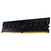 Модуль памяти DDR4 GeIL GN48GB2400C17S 8192Mb, 2400MHz, купить за 4290руб.