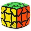 Головоломка Meffert's Кубик Венеры (M5037), купить за 1 490руб.