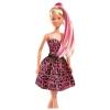 Кукла Simba Штеффи с набором для окрашивания волос (5730342) 29 см, купить за 1 250руб.