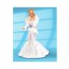 Кукла Simba Штеффи Снежная королева 29 см (c аксессуарами), купить за 1 400руб.