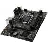 MSI H310M PRO-VDH Plus Soc-1151, DDR4, mATX, SATA3, LAN-Gbt, USB 3.1, купить за 3 620руб.