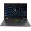 Ноутбук Lenovo Legion Y730-17ICH, купить за 91 685руб.