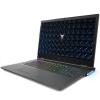 Ноутбук Lenovo Legion Y730-17ICH , купить за 84 423руб.