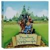 Настольная игра Magellan Волшебник Изумрудного города (семейная), купить за 1 200руб.