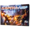 Настольная игра GAGA Адреналин (приключения), купить за 2 960руб.