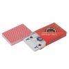 Игральные карты Play-Card Las Vegas, купить за 120руб.