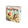 Настольная игра Magellan Корпорация гоблинов (на русском), купить за 1 690руб.