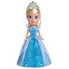 Куклу Карапуз Принцессы Disney Моя маленькая принцесса Золушка, 25 см, CIND003, купить за 980руб.