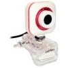Web-камера Perfeo PF-5033 (микрофон встроен), купить за 700руб.
