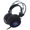 Xtrikeme GH-902, черная, купить за 1 405руб.